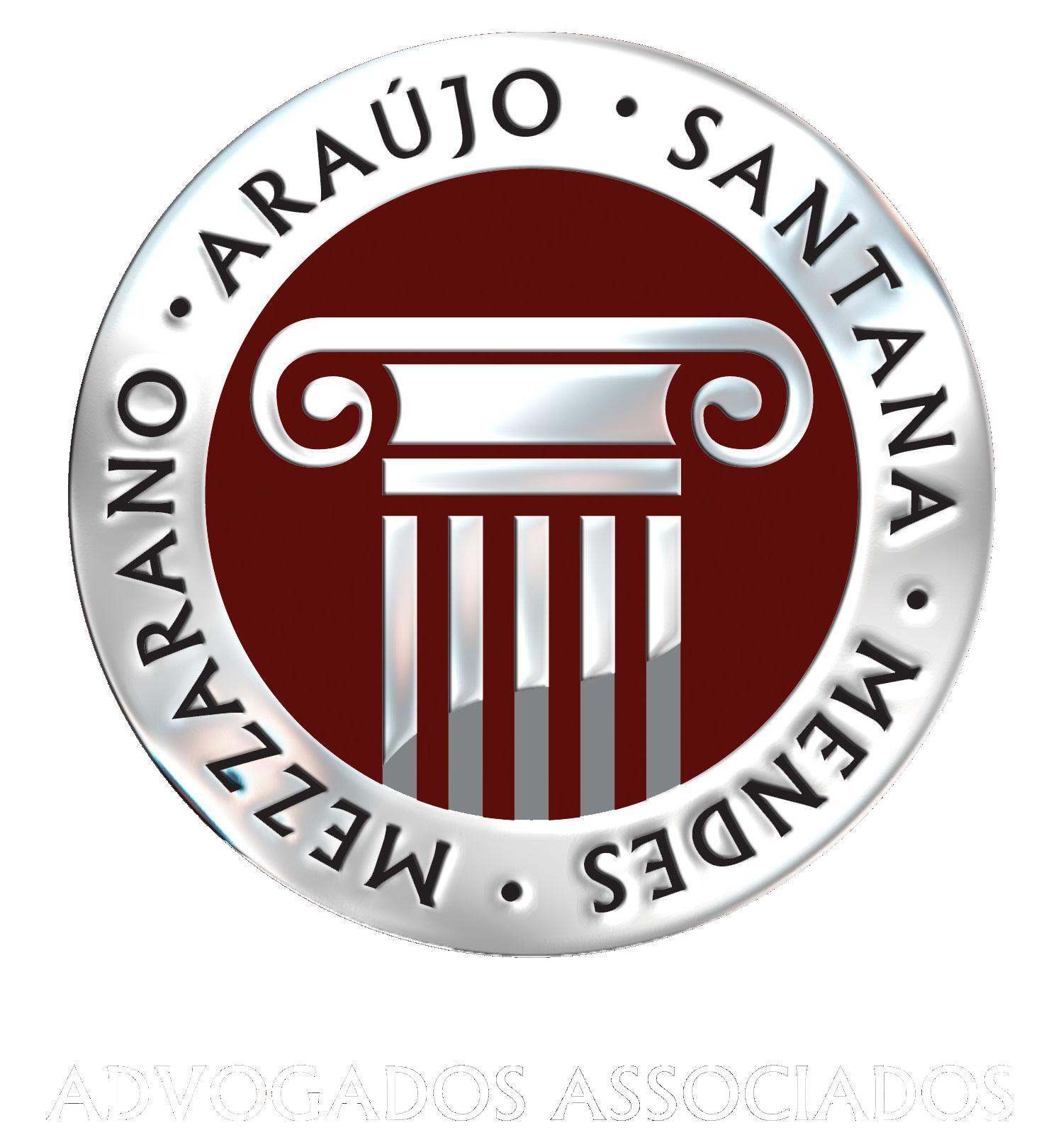 MASM Advogados Associados